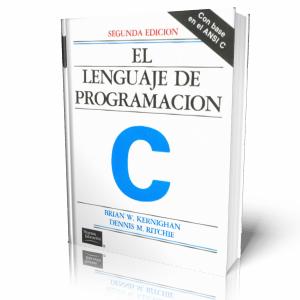 Instalar Y Compilar C Y C Desde Linux Gonzalojpv