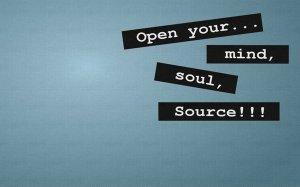 Open_mind