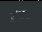 OpenSUSE-12.2-@-2012-09-28-205519