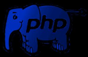 php_thumb