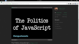 Screenshot from 2013-05-10 19:28:39